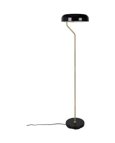 Lampy, svietidlá Dutchbone