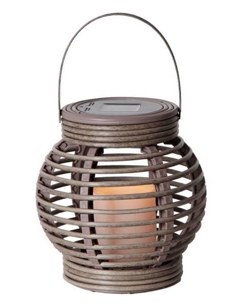 Lampa Best Season