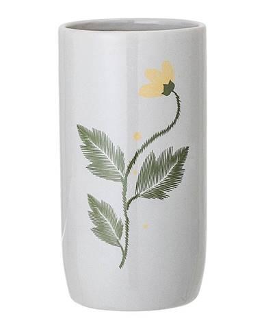 Kvety, vázy Bloomingville