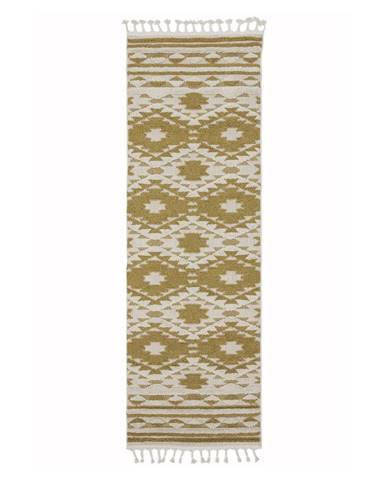 Koberce Asiatic Carpets