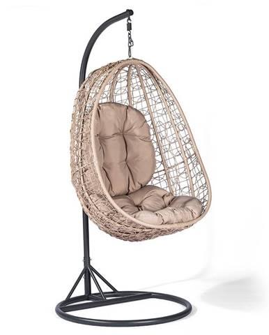 Stoličky, kreslá, lavice Le Bonom