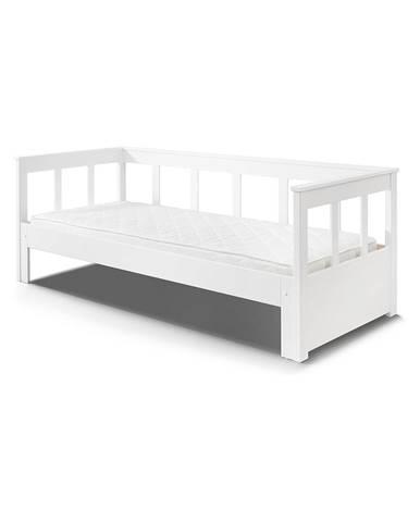 Detský nábytok Vipack