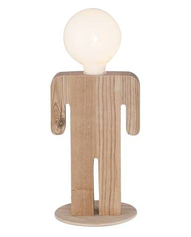 Lampy, svietidlá Homemania Decor