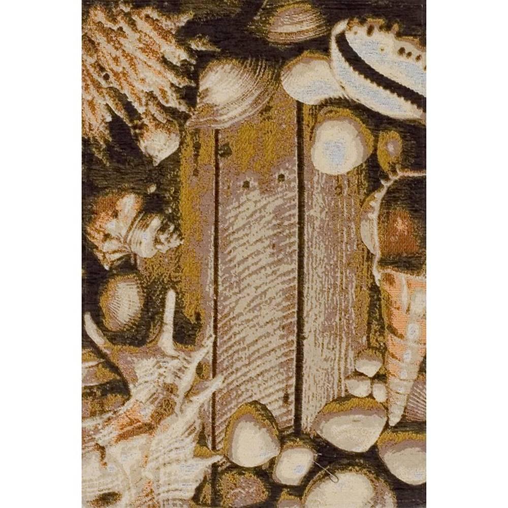 MERKURY MARKET Koberec Art3 1