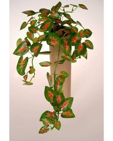 Kvety, vázy Jerry Fabrics