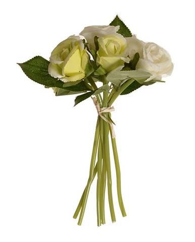 Kvety, vázy Valdinox