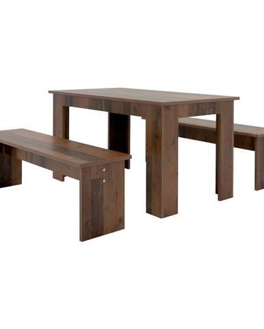 Stoly, stolíky IDEA Nábytok