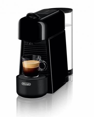 Kanvice, kávovary Nespresso