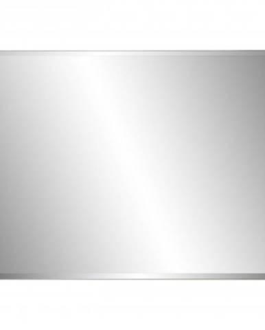 Zrkadlá OKAY nábytok