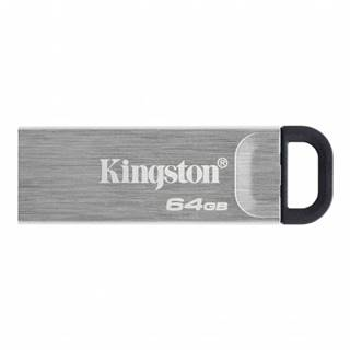 64 GB Kingston USB 3.2