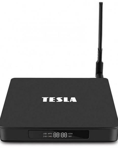 Televízor Tesla