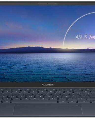 Počítače Asus