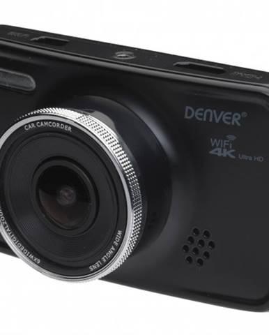 Autokamery Denver