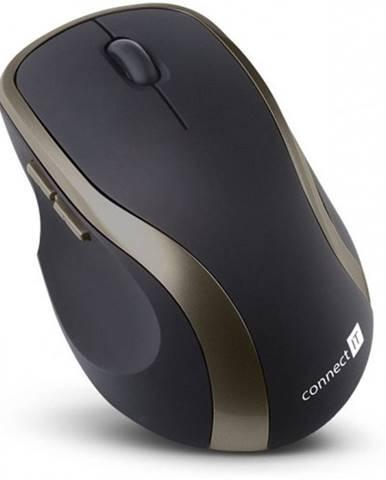 Počítače Connect IT
