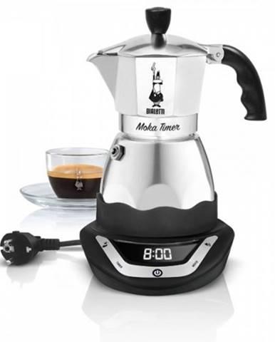 Kanvice, kávovary BIALETTI