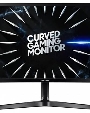 Počítače Samsung