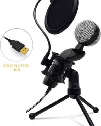 Mikrofóny Connect IT