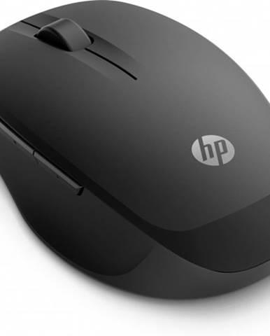 Počítače HP