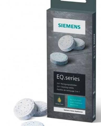 Tablety Siemens