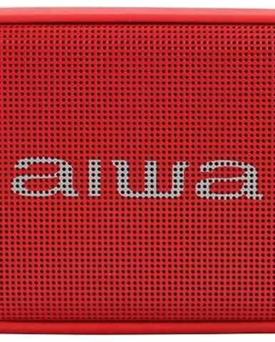 Reproduktory Aiwa