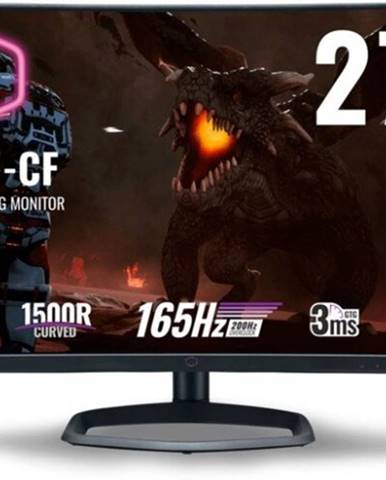 Počítače Cooler Master