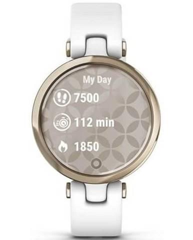 Inteligentné hodinky Garmin