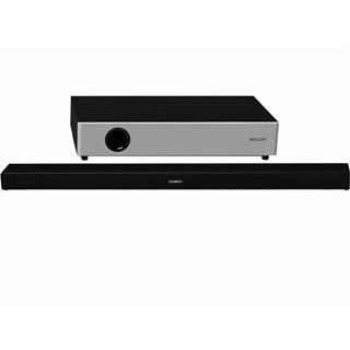 Soundbar Sharp HT-SBW160 čierny