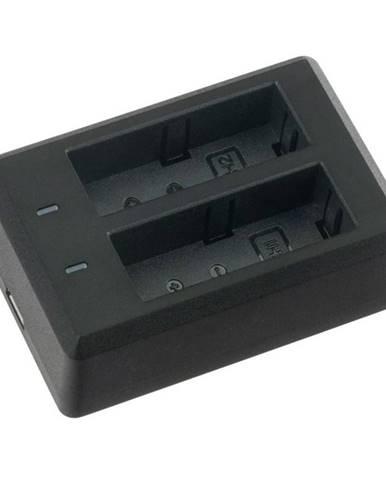 Nabíjačky a batérie LAMAX