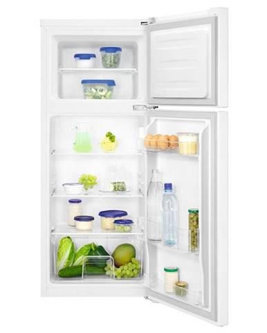Chladničky Zanussi