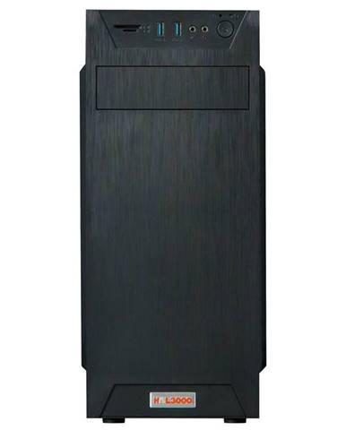 Počítače HAL3000