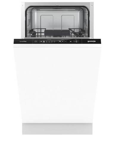 Umývačky riadu Gorenje