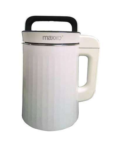Variče Maxxo