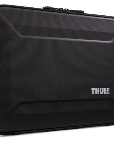Príslušenstvo k PC THULE