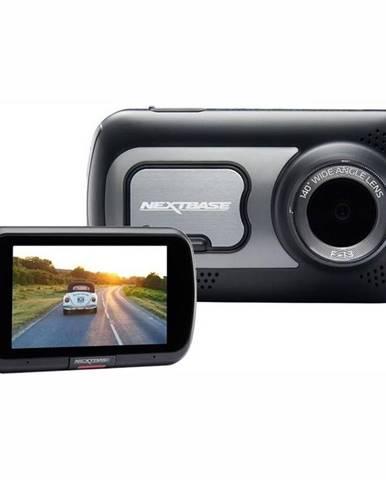 Autokamery Nextbase