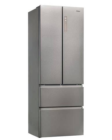 Chladničky Haier