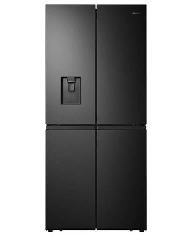 Chladničky Hisense