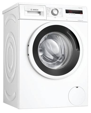 Práčky Bosch