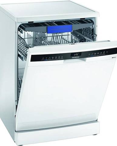 Umývačky riadu Siemens