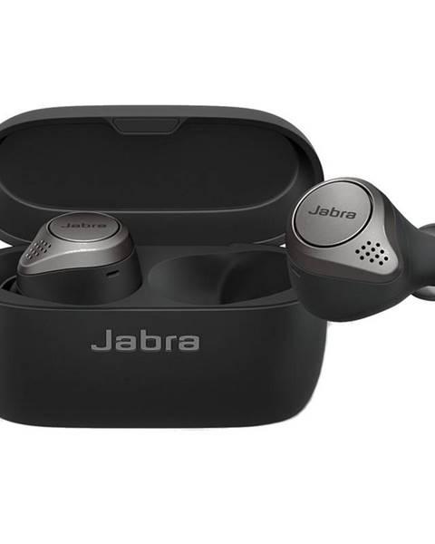 Televízor Jabra