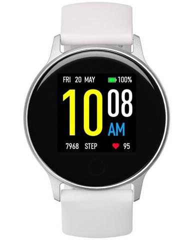 Inteligentné hodinky UMIDIGI