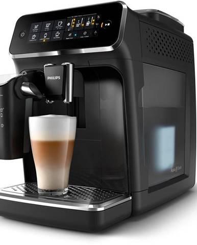 Kanvice, kávovary Philips