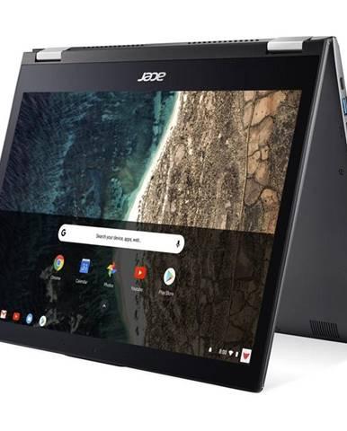 Počítače Acer