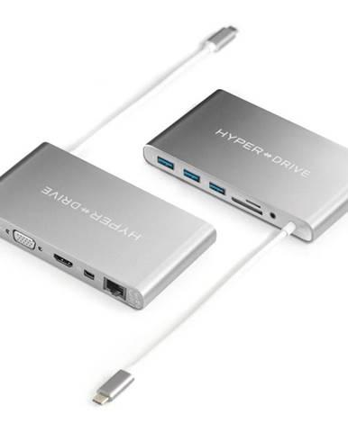 Príslušenstvo k PC HyperDrive