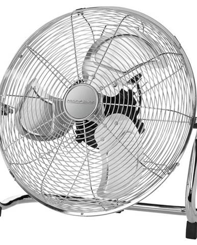 Ventilátory ProfiCare