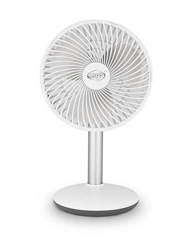 Ventilátory ARGO