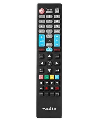 Televízory Nedis