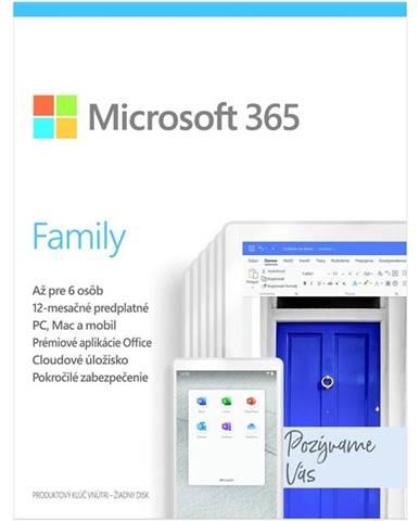 Počítače Microsoft