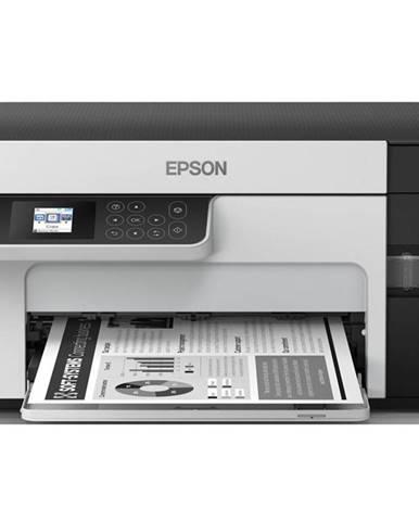 Počítače Epson
