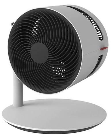 Ventilátory Boneco