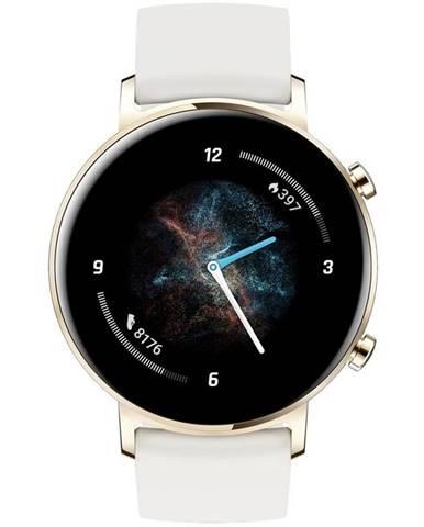 Inteligentné hodinky Huawei